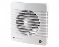 Вентилятор Перфекто 100 А75-001 020237 - Интернет-магазин «Строительный двор Морозов»