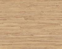 Пленка (0,45х15,0) 200-3115 Тростник соломка 1метр Германия - Интернет-магазин «Строительный двор Морозов»
