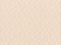 Обои винил на флизелин основе 1,06х10м В109 3513-05 Бригантина желтый Славянские - Интернет-магазин «Строительный двор Морозов»
