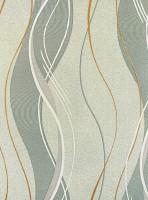 Обои бумажные 0,53х10м С14Ф Ф434-06 Импульс Саратовские - Интернет-магазин «Строительный двор Морозов»