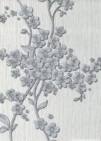 Обои винил на флизелин основе 1,06х10м 33102 1122-05 Баккарат фон белое золото Маякпринт Пенза - Интернет-магазин «Строительный двор Морозов»