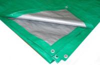Тент защитный Урожайная сотка 2х3 метра 60гр/м2 П0276 - Интернет-магазин «Строительный двор Морозов»