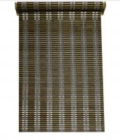 Бамбуковая ролета на трубе 60х160см 8006 064012 - Интернет-магазин «Строительный двор Морозов»