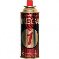 Газ MEGA для портативных газовых приборов *1/4/28 - Интернет-магазин «Строительный двор Морозов»