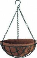 Вкладыш для Коковита-цветок Listok 40см сосо  арт.797-16  - Интернет-магазин «Строительный двор Морозов»