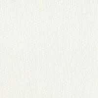 Обои винил на флизелин основе 1,06х25м под покраску 07025 Авангард ХЦ74 - Интернет-магазин «Строительный двор Морозов»