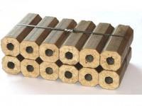 Топливные брикеты PINY KAY уп. 12шт. 10кг (1п=110шт) пини-кей - Интернет-магазин «Строительный двор Морозов»