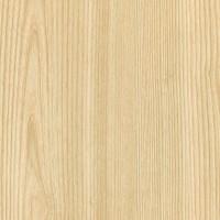 Пленка (0,45х15,0) 200-2163 1метр Германия - Интернет-магазин «Строительный двор Морозов»