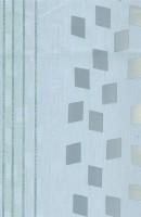 Обои винил на флизелин основе 1,06х10м 3629-4 Эрисманн Евро Декор фон мокко  - Интернет-магазин «Строительный двор Морозов»