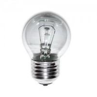 Лампа МО 36V 60W E27 Калашниково 4937 - Интернет-магазин «Строительный двор Морозов»