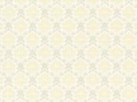 Обои винил на флизелин основе 1,06х10м В88 1215-04 Сочи дамаск мелкий ваниль Славянские - Интернет-магазин «Строительный двор Морозов»