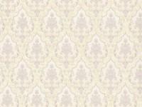 Обои винил на флизелин основе 1,06х10м В109 3509-02 Монарх Персик Славянские - Интернет-магазин «Строительный двор Морозов»