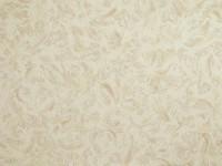 Обои бумажные 0,53х10м В69.4 690-02 ДК Грация Чайка Славянские - Интернет-магазин «Строительный двор Морозов»