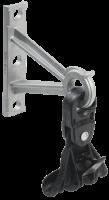 ИЕК Комплект промежуточной подвески КОПМ 1500 UКA-31-D16-D95 156607 - Интернет-магазин «Строительный двор Морозов»