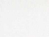 Обои винил на флизелин основе 1,06х10м под покраску В87 1007-01 Зефир 2 белые Славянские - Интернет-магазин «Строительный двор Морозов»