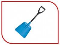 Лопата детская пластмассовая большая BERCHOUSE - Интернет-магазин «Строительный двор Морозов»