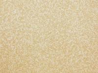 Обои винил на флизелин основе 1,06х10м В99 3047-02 Аида фон персик Славянские - Интернет-магазин «Строительный двор Морозов»