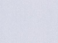 Обои винил на флизелин основе 1,06х10м В121 V310-07 Холст сиреневый Славянские - Интернет-магазин «Строительный двор Морозов»