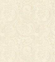Обои винил на флизелин основе 1,06х10м 007 3701-3 Барокко фреска молочная Эрисманн Пенза - Интернет-магазин «Строительный двор Морозов»