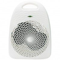 Тепловентилятор Ballu BFH/S-01 228183 - Интернет-магазин «Строительный двор Морозов»