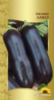 Баклажан АЛМАЗ семена АЭЛИТА - Интернет-магазин «Строительный двор Морозов»