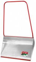 БЛЦ Скрепер для уборки снега каркасный большой 1459 404139 - Интернет-магазин «Строительный двор Морозов»
