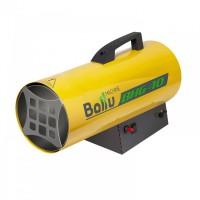 Тепловая пушка газовая Ballu BHG-40 914173 - Интернет-магазин «Строительный двор Морозов»