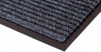 Коврик влаговпитывающий на резин основе 40х60см РС003 007284 - Интернет-магазин «Строительный двор Морозов»
