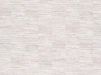 Обои винил на флизелин основе 1,06х10м В109 3565-01 Агра капучино Славянские - Интернет-магазин «Строительный двор Морозов»