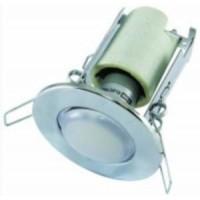 ТДМ Светильник встраиваемый E14 TDM ELECTRIC SQ0359-0035 - Интернет-магазин «Строительный двор Морозов»