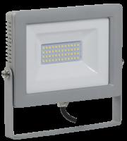 ИЕК Прожектор св/д СДО 07-50 6500K 4000Лм IP65 LPDO701-50-K03 585405  - Интернет-магазин «Строительный двор Морозов»