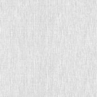 Обои бумажные 0,53х10м С16 БР Грант Города-фон-2 Брянск - Интернет-магазин «Строительный двор Морозов»