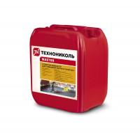 Суперпластификатор для повышения прочности бетона ТехноНиколь 5л - Интернет-магазин «Строительный двор Морозов»