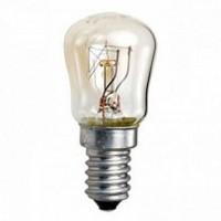 Камелион Лампа для холодильников CAMELION Е14 15W прозрачная 15/Р/CL/E14 555247 874738 - Интернет-магазин «Строительный двор Морозов»