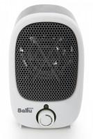 Мини-тепловентилятор Ballu BFH/S-03N 227285 - Интернет-магазин «Строительный двор Морозов»