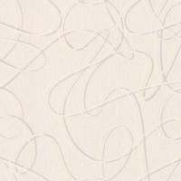 Обои винил на флизелин основе 1,06х10м под покраску В88 1009-01 Ветерок 2 Славянские - Интернет-магазин «Строительный двор Морозов»