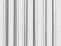 Обои винил на флизелин основе 1,06х10м В109 3572-10 Вероника полоса черно-белая Славянские - Интернет-магазин «Строительный двор Морозов»