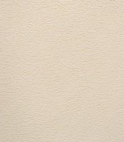 Обои винил на флизелин основе 1,06х10м 3742-7 Византия кофе Воскресенск - Интернет-магазин «Строительный двор Морозов»