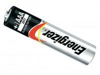 Батарейка ENERGIZER Alkaline 1.5V AAA LR03 1шт *1/4 - Интернет-магазин «Строительный двор Морозов»