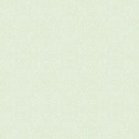 Обои бумажные 0,53х10м С6М Д475-04 Маркиза-А голубой Саратовские - Интернет-магазин «Строительный двор Морозов»