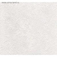 Обои винил на флизелин основе 1,06х10м под покраску В88 1004-01 Север 2 белые Славянские - Интернет-магазин «Строительный двор Морозов»