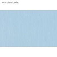 Обои винил на флизелин основе 1,06х10м 10СБ11 БВ08170182-82 Белвинил Шафран-82 голубой  - Интернет-магазин «Строительный двор Морозов»