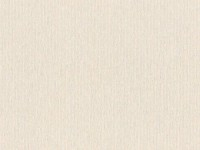 Обои винил на флизелин основе 1,06х10м В88 1200-02 Челси персиковый Славянские - Интернет-магазин «Строительный двор Морозов»
