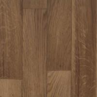 ПОЛИСТИЛЬ Линолеум бытовой КВАЗАР ДУБ 8 шир 2,0м 173318 - Интернет-магазин «Строительный двор Морозов»