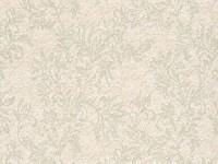 Обои винил на бумажной основе 0,53х10м В53.4 5557-05 Шиповник 2 Славянские - Интернет-магазин «Строительный двор Морозов»