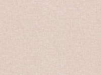 Обои винил на флизелин основе 1,06х10м В122 V511-02 Саманта Славянские - Интернет-магазин «Строительный двор Морозов»