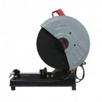 Пила отрезная EDON ED-933 2,8кВт диск 355мм 4000 об/мин ED-933 - Интернет-магазин «Строительный двор Морозов»