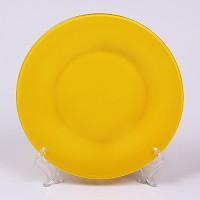Тарелка десертная ф19см Амбиантэ Йеллоу ARC L6261 548594 - Интернет-магазин «Строительный двор Морозов»