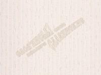 Обои бумажные 0,53х10м В64.4 4044-02 ДК Грация Опера 2 Славянские - Интернет-магазин «Строительный двор Морозов»