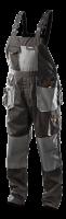 Полукомбинезон рабочий NEO HD SERIES 81-240-XL (размер XL/56) - Интернет-магазин «Строительный двор Морозов»
